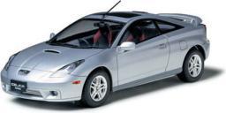 Tamiya Toyota Celica - 24215