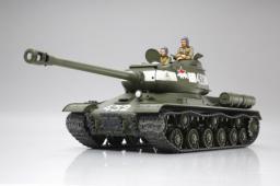 Tamiya Russian Heavy Tank JS2 - 35289