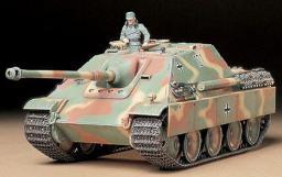 Tamiya German Jagdpanther Late Version - 35203