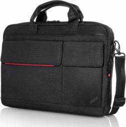 Etui do tabletu Lenovo Prof Slim Topl Case (4X40H75820)