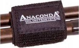 Anaconda Anaconda Rod Belt - Opaski na wędki