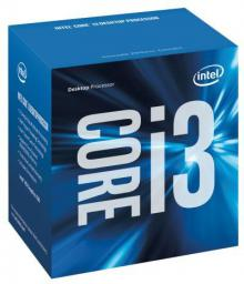 Procesor Intel Core i3-6320, 3.9GHz, 4MB, BOX (BX80662I36320)