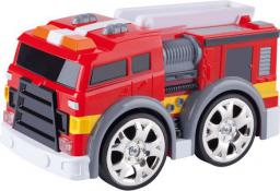 Buddy Toys BUDDY TOYS Wóz strażacki - BRC00120