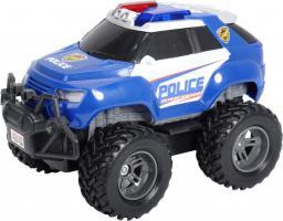 Dickie DICKIE RC Samochód policyjny Offroader - 201119056