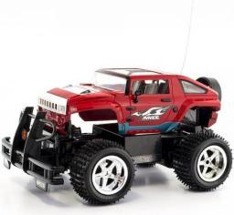 Dromader Predator Auto na Radio - 00545
