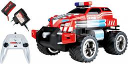 RC Off Road Fire Fighter (142023)