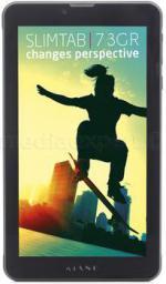 "Tablet Kiano Slimtab 7"" (KST73GR10001-KST73GS108000)"