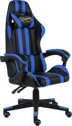 Fotel vidaXL dla gracza (20518)