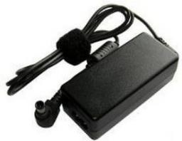 Zasilacz do laptopa Fujitsu 3PIN AC ADAPTER 19V/150W (S26391-F1166-L220)
