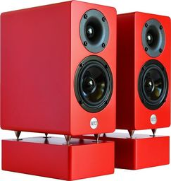 Kolumna Well Rounded Sound MM2 50 W