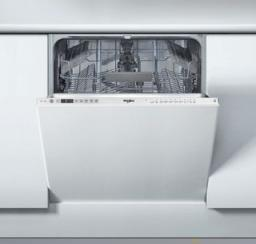 Zmywarka Whirlpool WIO 3C23 E65