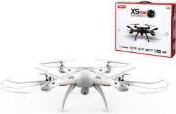Dron Syma Quadrocopter (SY-X5SW)
