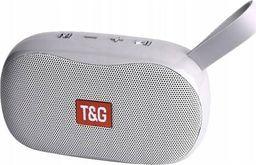 Głośnik T&G mini biały