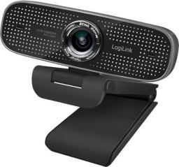 Kamera internetowa LogiLink UA0378