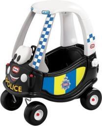 Little Tikes Cozy Coupe Samochód policyjny (172984E3)