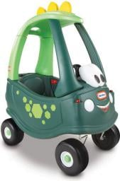 Little Tikes Cozy Coupe Dino (173073E3)