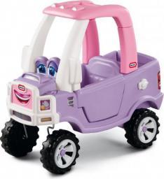 Little Tikes Cozy Truck dla księżniczki (627514E3)