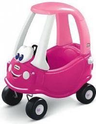 Little Tikes Samochód Cozy Coupe Różowy 630750E3