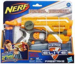 Nerf N-Strike Elite RaptorStrike (53378)