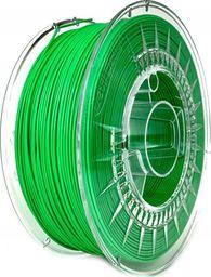 Devil Design Filament Devil Design PET-G Light Green 1.75mm