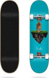 "Deskorolka Tricks-Skateboard Stone 7.87"""