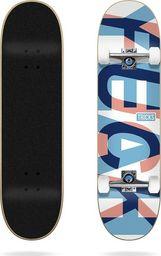 "Deskorolka Tricks-Skateboard Yeah 8.0"""