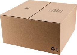 Boxmarket.eu KARTON KLAPOWY K135 200X150X70