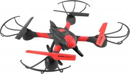 Dron Manta Sky Apache (MDR004)