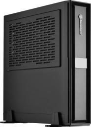 Obudowa SilverStone ML08 (SST-ML08B)