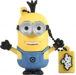 Pendrive Tribe 16GB - Minions Tim (FD021507)