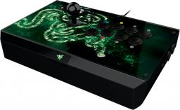 Joystick Razer Atrox Arcade Stick (RZ06-01150100-R3M1)