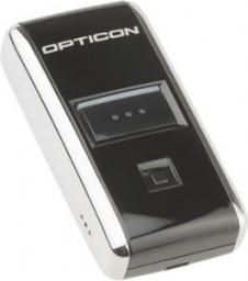 Opticon OPN2006 BLUETOOTH 1MB FLASHROM (13336)