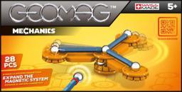 Geomag Mechanics M0 28 elementów 719