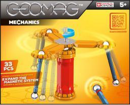 Geomag Mechanics M1 33 el. - 720