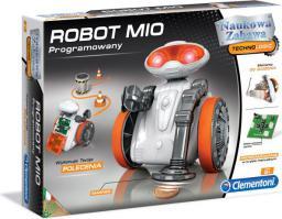 Clementoni Robot Mio - 60255