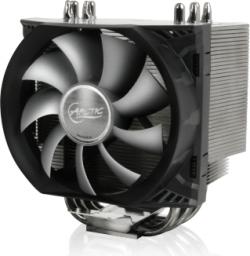 Chłodzenie CPU Arctic Freezer 13 Limited Edition (AUCACO-FZ130002-BL)