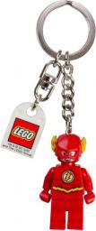 Breloczek Lego Flash Brelok (853454)