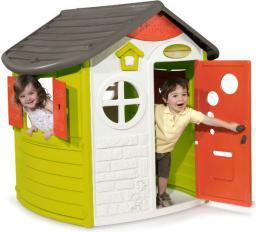 Smoby Domek Jura - 7600310263