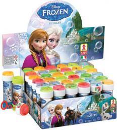 Brimarex Bańki 60ml 1szt. Frozen (5591003)