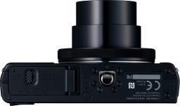 Aparat cyfrowy Canon PowerShot G9X (0511C002AA)