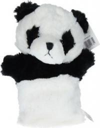 Tulilo Pacynka małe zoo 23 cm, panda (4474)