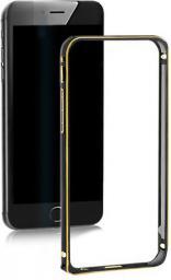 Qoltec ramka ochronna iPhone 6 (51356)