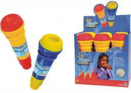 Simba SIMBA Echo mikrofon - 106830170