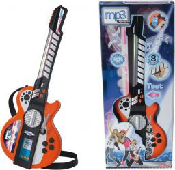 Simba SIMBA Gitara z Efektami Świetlnymi MP3 - 106838628