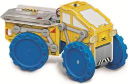 4M Pojazdy silnikowe  traktor (3406)