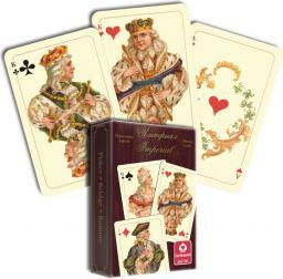 Cartamundi Imperial karty do gry 55 (1289000527)