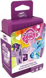 Cartamundi Shuffle - My Little Pony (100209124)
