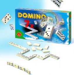 Alexander Gra Domino 7x (0140)