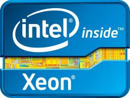 Procesor serwerowy Intel Xeon E3-1230 v5, 3.4 GHz, 80W, 8 MB (BX80662E31230V5 944497)