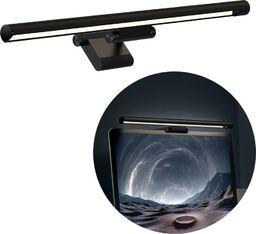 Baseus I-Wok Pro lampka LED na monitor (DGIWK-P01)